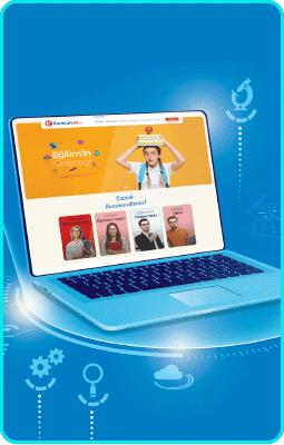 Karacan Eğitim Kurumları